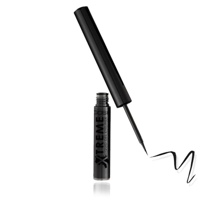xtreme-liquid-gel-eye-liner-001-black
