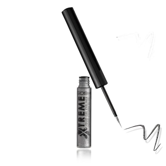 xtreme-liquid-gel-eye-liner-003-gun-metal