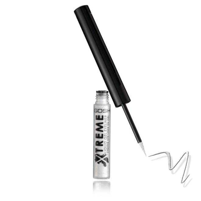 xtreme-liquid-gel-eye-liner-004-silver