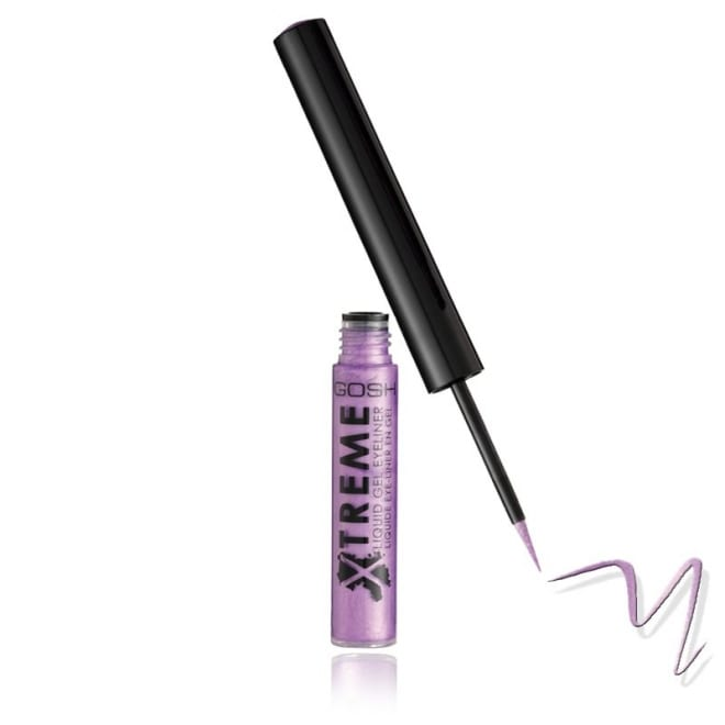 xtreme-liquid-gel-eye-liner-007-lavender