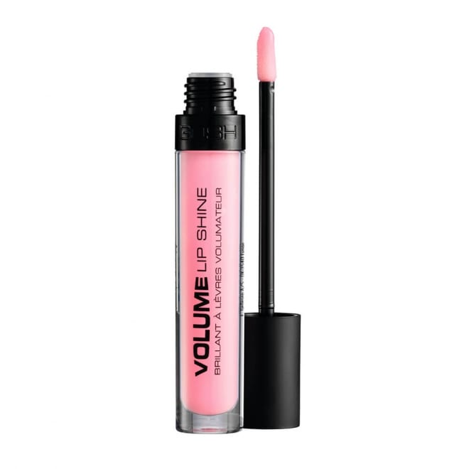 Volume Lip Shine Open 02 Cherry Blossom