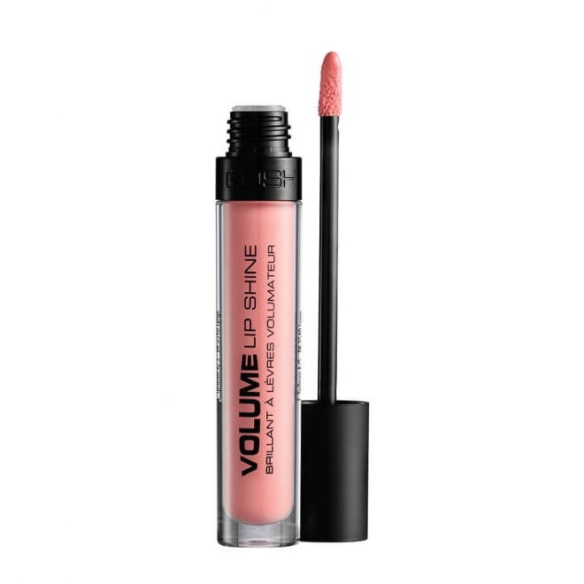 Volume Lip Shine Open 03 Tea Rose