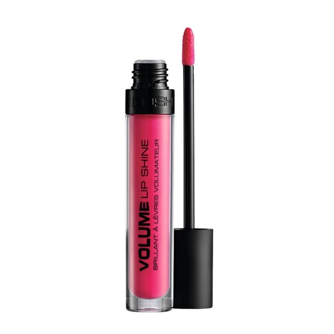Volume Lip Shine Open 06 Rasberry Galore