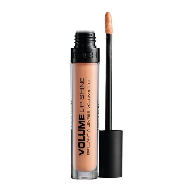 Volume Lip Shine Open 08 Nude