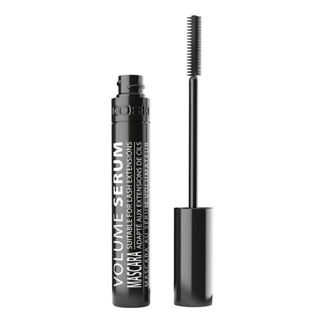 Volume Serum Mascara
