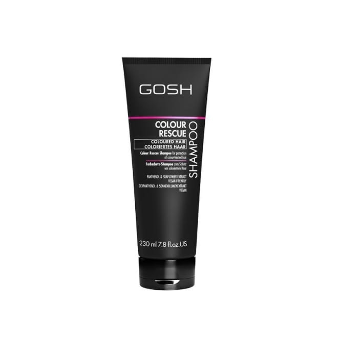 Colour Rescue Shampoo 230 ML
