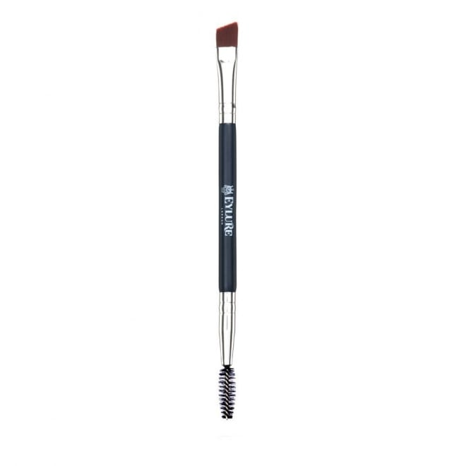 60-08-060–brush-and-wand-duo-_out-of-pack_