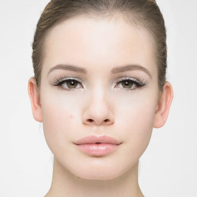 ey_texture_117_new-pg_face