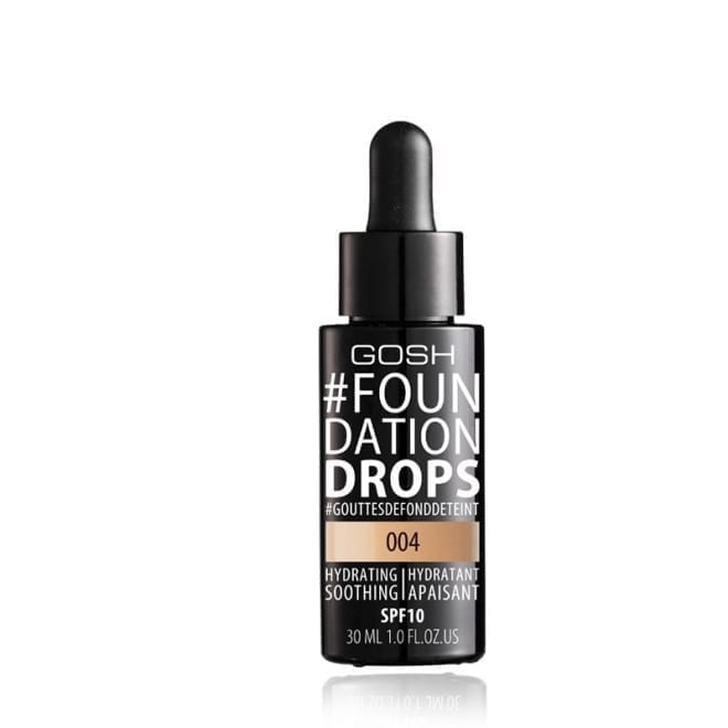 Foundationdrops 04