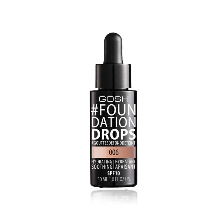Foundationdrops 06