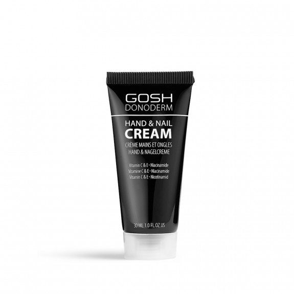 GOSH DONODERM HAND & NAIL CREAM 30 ML –