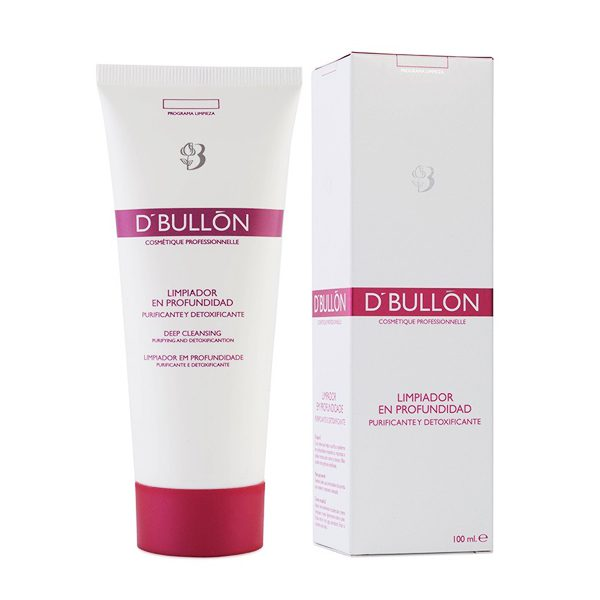bullon-deep-cleansing-100-ml