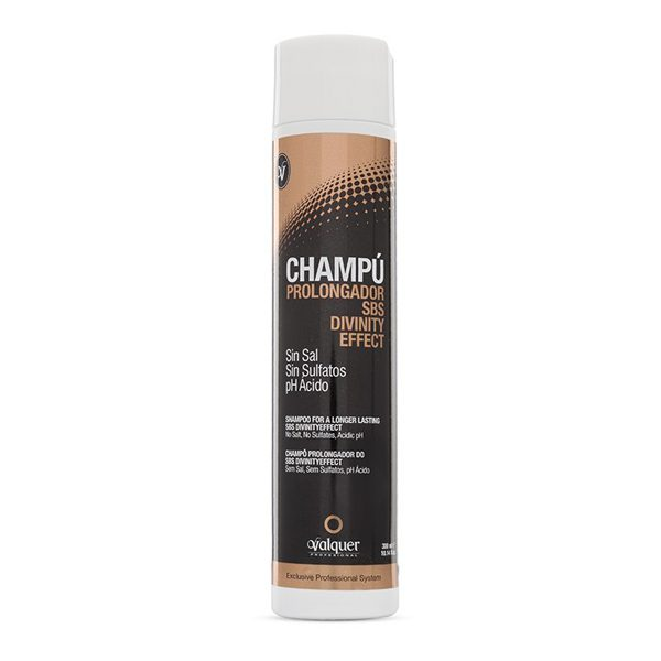 shampoo-for-a-longer-lasting-sbs-divinity-effect-300-ml-hts-3305-10-00