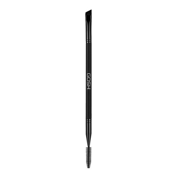 ENDED SLANTED BROW BRUSH 034