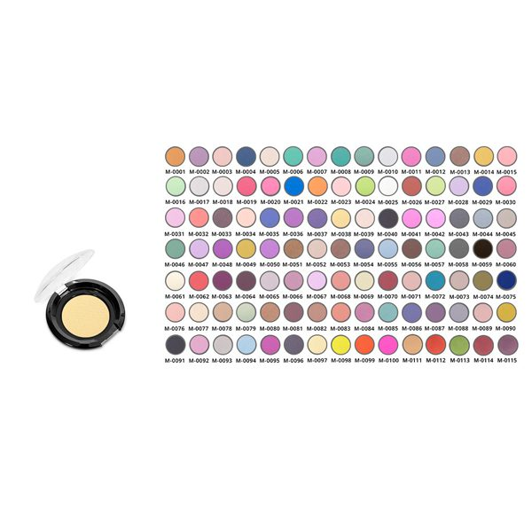 fard-de-ochi-mat-colour-attack-matt-eyeshadow