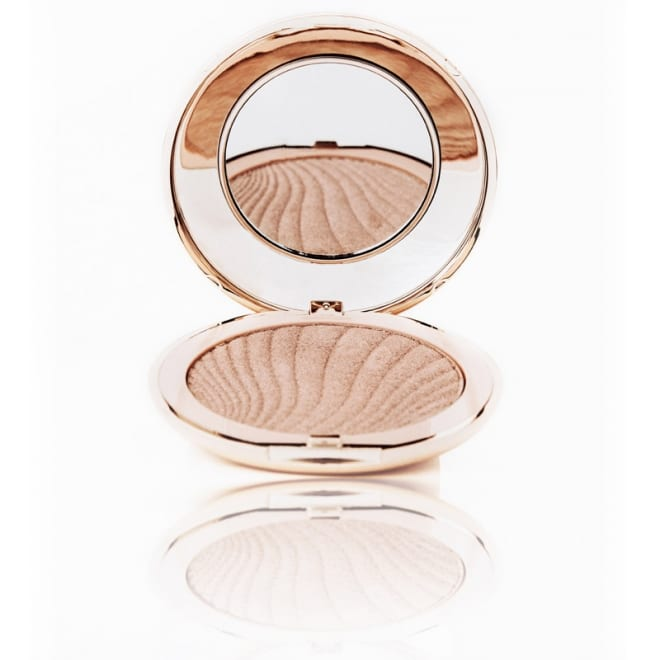 Shimmer-Pressed-Highlighter-Rio-2